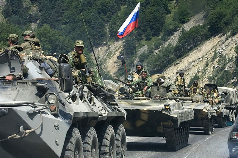 http://www.armyrecognition.com/images/stories/east_europe/russia/reporter/Georgia_Ossetia_War/Georgia_Ossetia_War_Russian_Army_010.jpg