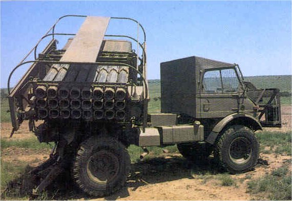 موسوعة رآجمآت آلصوآريخ ( شآمل ) Valkiri_Multiple_Rocket_Launcher_South-Africa_04