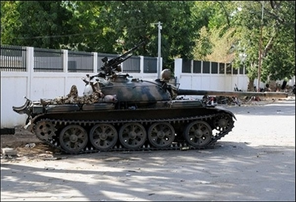 http://www.armyrecognition.com/Afrique/Tchad/vehicules_lourds/t-55/T-55_Chadian_army_07022008_news_001.jpg