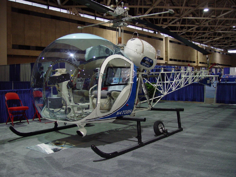 bell 47 for sale helicopter with  on Mercedes Helicopter Price moreover Forces Of Valor 1 48 Un84005 U S Uh 1d Huey Helicopter Vietnam 1968 P7294 additionally Mech Mecha Giant Robot Concept Designs furthermore Bell h 13 sioux together with Boeing CH 47 Chinook.