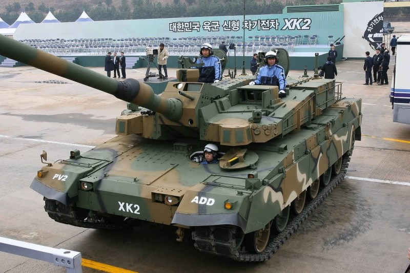 tank_XK-2_South-Korea_Black_panther_006.jpg