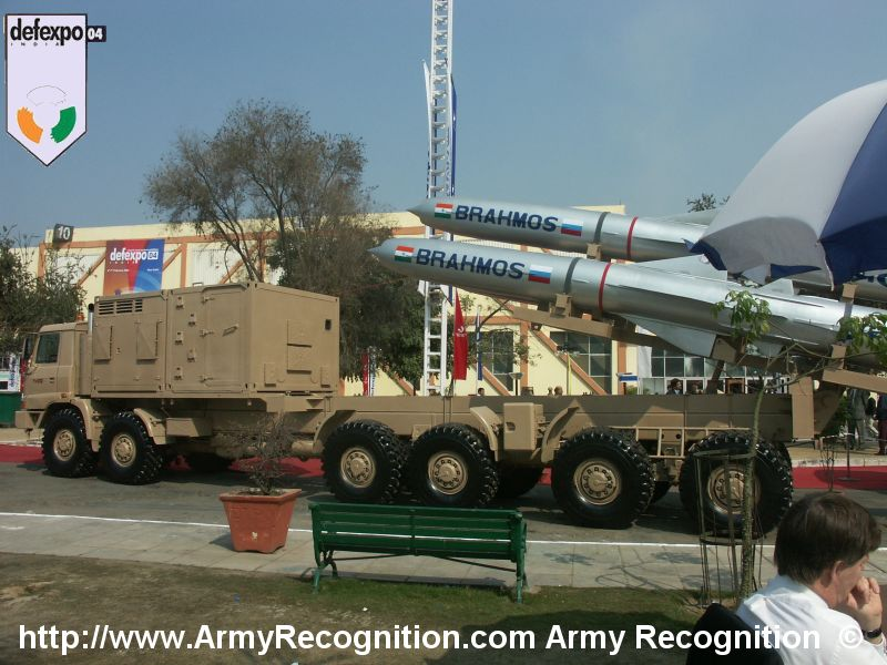 In a major boost to its firepower, the Indian army commissioned the second regiment of the 290-km- range supersonic BrahMos cruise missiles with 16 weapon systems.