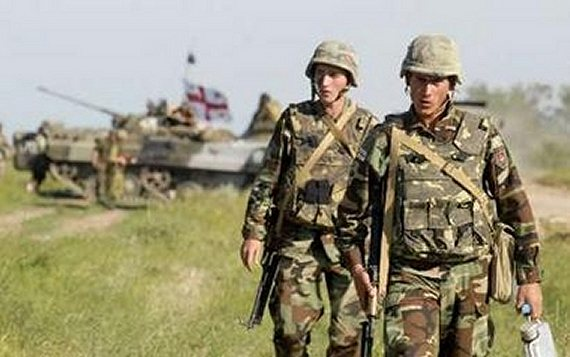 http://www.armyrecognition.com/Russe/Georgia/Uniforms/Soldier_Army_Georgia_news_28062007_001.jpg