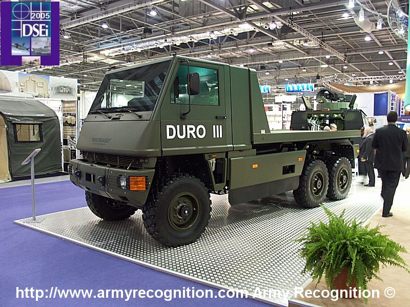 http://www.armyrecognition.com/europe/Angleterre/Exhibition/DSEI_2005/pictures/DURO_III_Mowag_DSEI_2005_ArmyRecognition_01.jpg