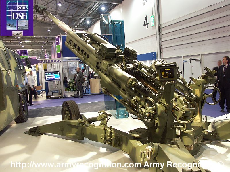 http://www.armyrecognition.com/europe/Angleterre/Exhibition/DSEI_2005/pictures/M777_Howitzer_DSEI_2005_ArmyRecognition_01.jpg