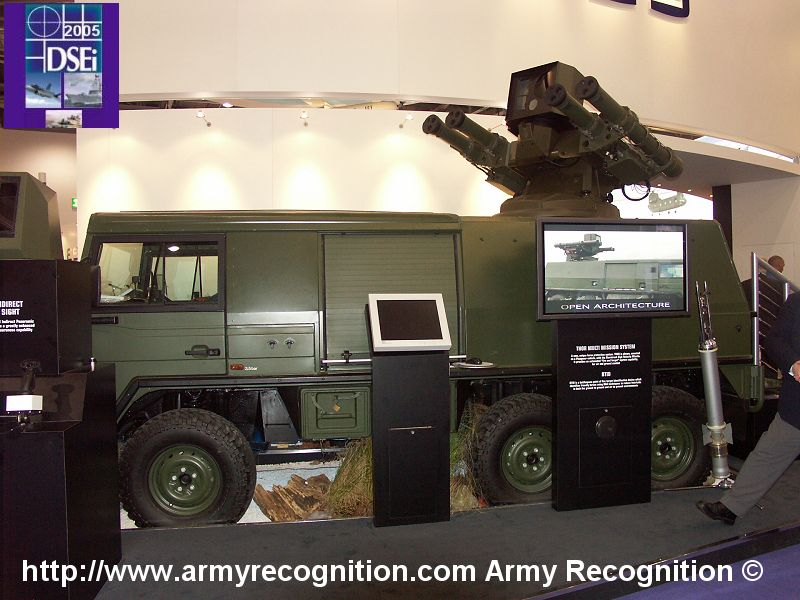 http://www.armyrecognition.com/europe/Angleterre/Exhibition/DSEI_2005/pictures/THOR_Multi_System_DSEI_2005_ArmyRecognition_01.jpg
