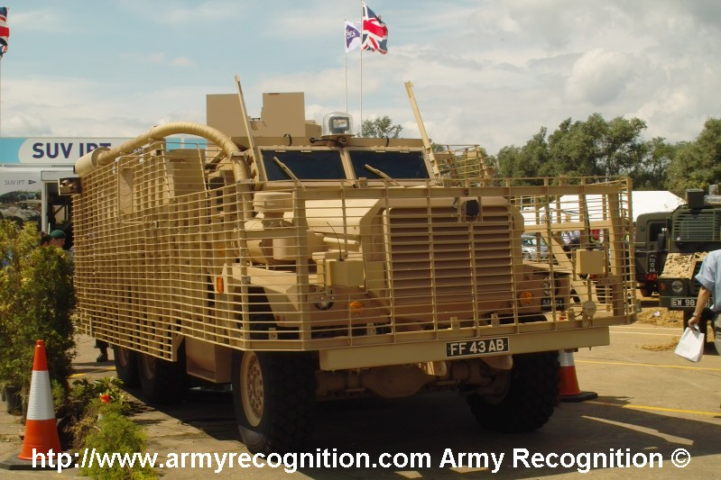 july 2007 worldwide world news army military defence