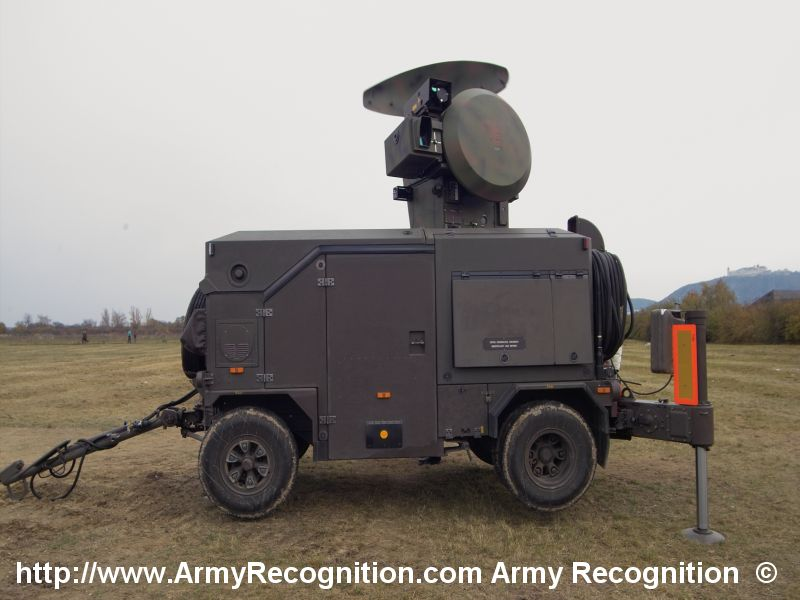 http://www.armyrecognition.com/europe/Autriche/Exhibition/3_Panzer_Brigade_2003/Vehicles/SkyGuard_Radar_Austria_01.jpg