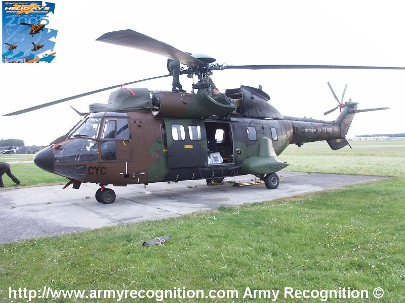 http://www.armyrecognition.com/europe/Belgique/exhibition/Helidays_2005/pictures/AS_332_Cougar_Belgian_Helidays_2005_France_01.jpg