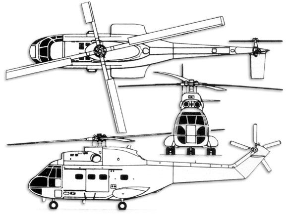 Line Drawing Helicopter : Army helicopter easy drawings pictures to pin on pinterest