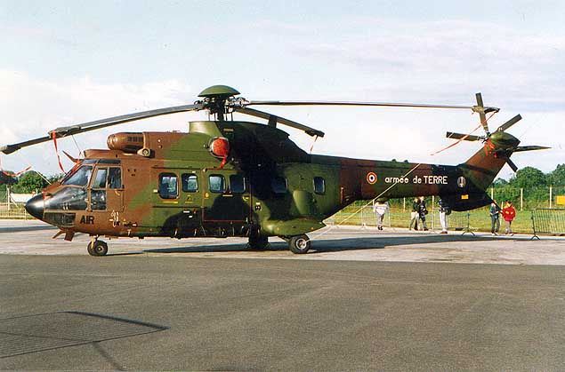 super puma helicopters with Super Puma As332 Avions Helicopter France on 4140 besides Content in addition Les Airbus Helicopters H225  merciaux Cloues Au Sol Dans Le Monde 71487 besides Uk Outlines Steps Affordable Export Friendly Type 31e Frigate likewise Agustawestland Helicopter.