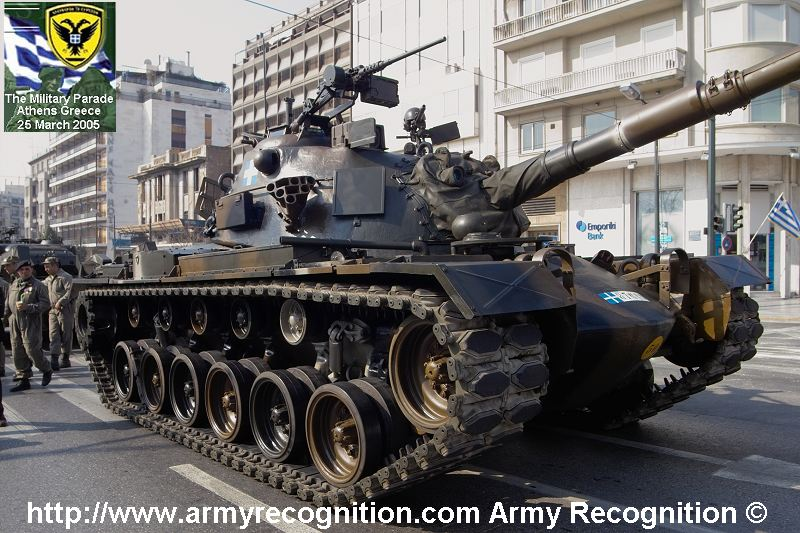 http://www.armyrecognition.com/europe/Grece/Exhibition/National_Day_Athens_2005/Pictures/M48_Greece_01.jpg