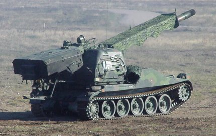 Bandkanon_self-propelled_howitzer_Seden_