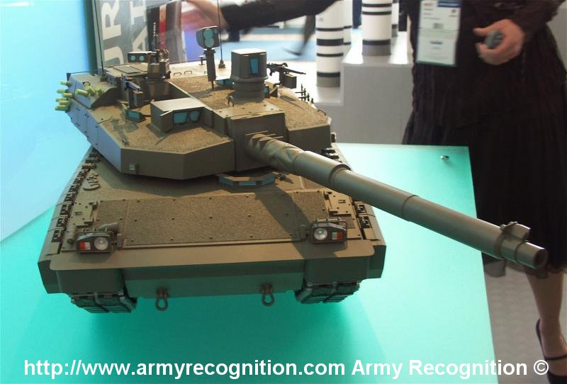 http://www.armyrecognition.com/europe/Turquie/exhibition/IDEF_2005/pictures/Turkish_Project_MBT_IDEF_2005_ArmyRecognition_01.JPG