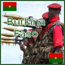 Burkina Faso army land ground armed defense forces military equipment armored vehicle intelligence pictures Information description pictures technical data sheet datasheet