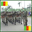 Cameroon Cameroonian army land ground armed defense forces military equipment armored vehicle intelligence pictures Information description pictures technical data sheet datasheet
