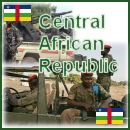 Central African Republic army land ground armed defense forces military equipment armored vehicle intelligence pictures Information description pictures technical data sheet datasheet