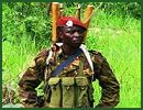 Central African Republic defence force ranks military pattern camouflage combat field uniforms dress grades uniformes combat armee Republique Centre Africaine