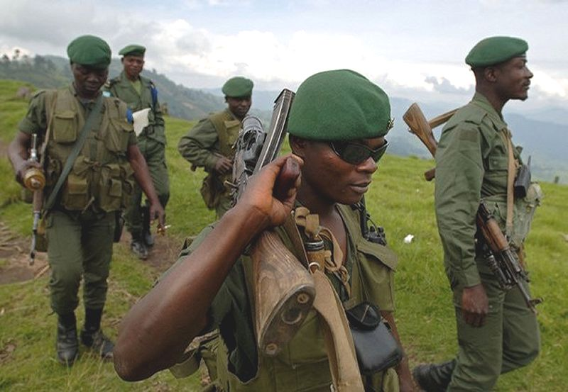congolese_army_soldier_democratic_republic_of_the_congo_011.jpg