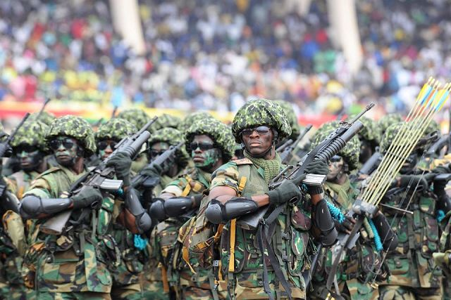 heron tp drone with Ghana Ghanaian Army Ranks Military  Bat Field Uniforms Dress Grades Uniformes  Bat Armee Ghana on 569 additionally Australia Beli Drone Tempur Canggih As further Kurga s 25 btr armoured vehicle personnel carrier technical data sheet specifications pictures video russia russian army 1305156 furthermore Leaked Documents Uk Us Intel Services Hacked Idf Drones War Jets additionally New 6x6 tank destroyer rosomak armoured spike nlos missile mspo 2017 poland.