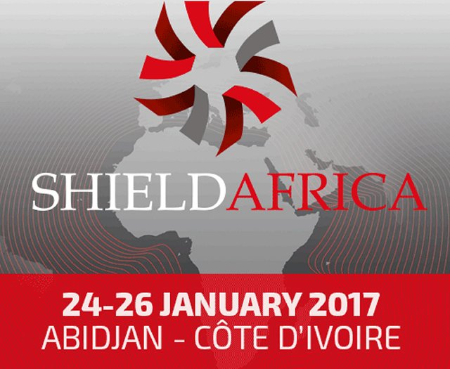 ShieldAfric 4th edition to deal with security needs of Africa 640 001