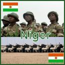 Niger Nigerien army land ground armed defense forces military equipment armored vehicle intelligence pictures Information description pictures technical data sheet datasheet