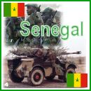 Senegal Senegalese army land ground forces military equipment armoured armored vehicle intelligence pictures Information description pictures technical data sheet datasheet