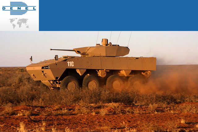 The AAD will attract some 120 international delegations and 20 000 trade visitors to the Air Force Base Waterkloof from 19 to 23 September. Mr Ntshepe says Denel will exhibit a full range of products across the spectrum of its capabilities in the landward defence, aerospace and aviation sectors.