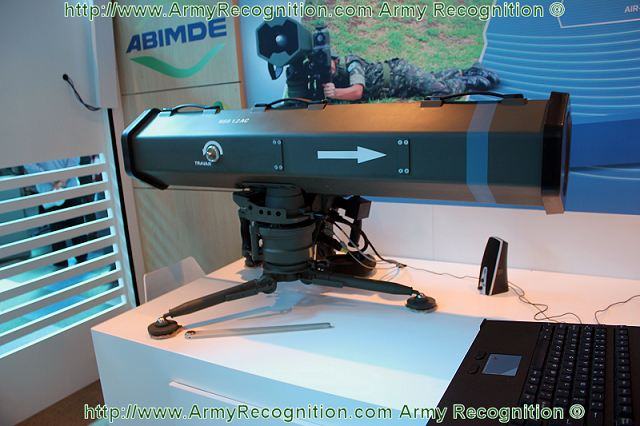 MSS_1-2_portable_medium_range_antitank_weapon_system_Brazil_Brazilian_army_defence_industry_001.jpg