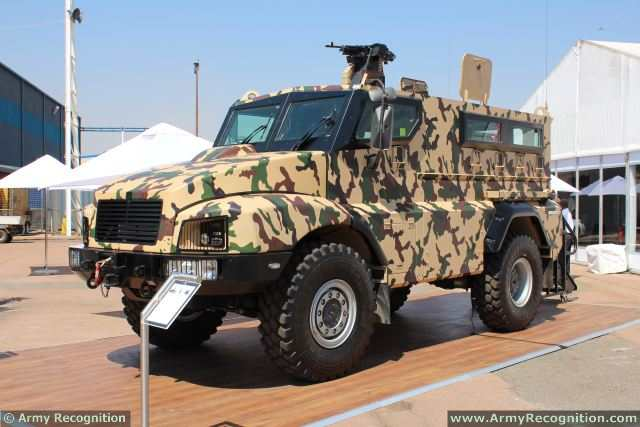 new car launches south africa 2014BAE Systems South Africa has launched the RG21 4x4 mine protected