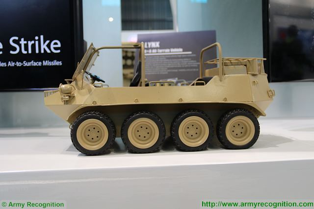 http://www.armyrecognition.com/images/stories/africa/south_africa/exhibition/aad_2016/pictures/Lynx_NORINCO_8x8_all-terrain_vehicle_China_Defense_industry_AAD_2016_South_Africa_002.jpg