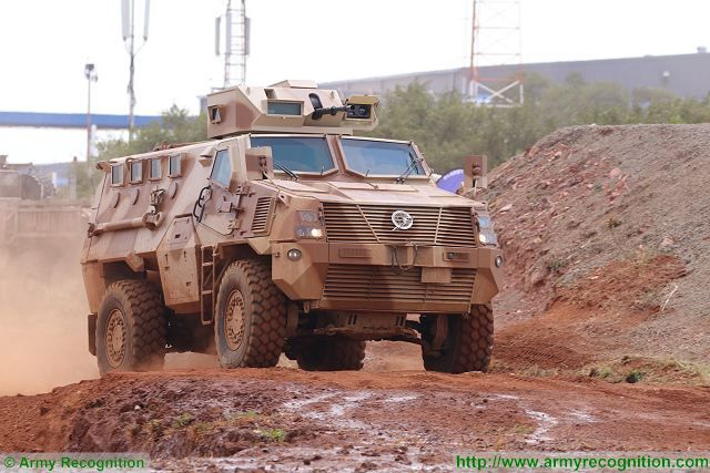 http://www.armyrecognition.com/images/stories/africa/south_africa/exhibition/aad_2016/pictures/MBombe_4_Paramount_Group_MRAP_live_demonstration_AAD_2016_defense_exhibition_South_Africa_001.jpg