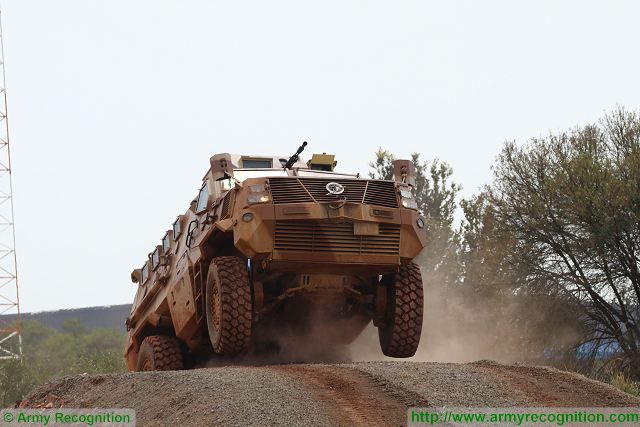 http://www.armyrecognition.com/images/stories/africa/south_africa/exhibition/aad_2016/pictures/MBombe_4_Paramount_Group_MRAP_live_demonstration_AAD_2016_defense_exhibition_South_Africa_002.jpg
