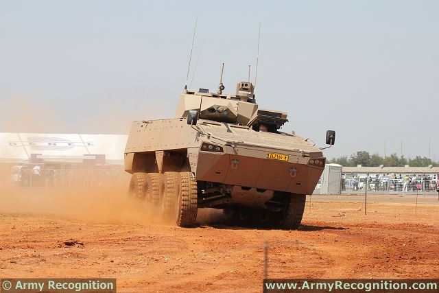 The socio-economic impacts that will emanate from the multi-billion rand contract recently awarded by Armscor to Denel SOC for the production of over 200 Badger armoured vehicles to the South African National Defence Force (SANDF) over a 10-year period will significantly and permanently change the South African defence industry.