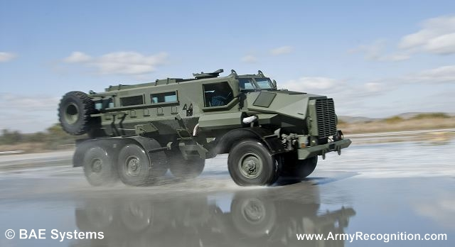 Casspir_Mk6_VI_mine_protected_wheeled_armoured_vehicle_personnel_carrier_South_Africa_defence_industry_002.jpg