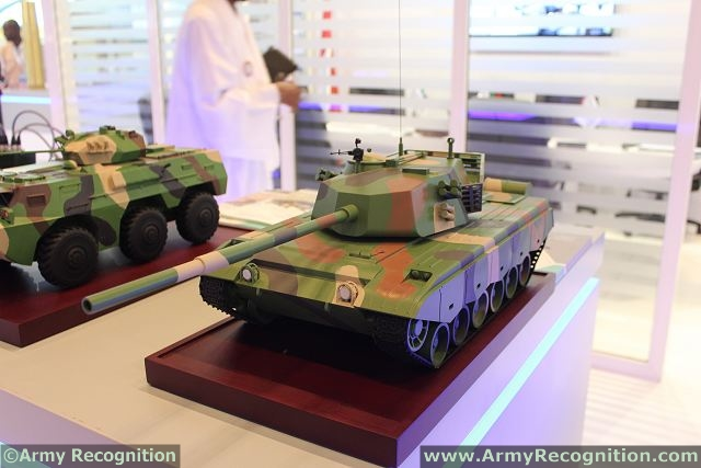 Al-Bashir DAA01 main battle tank data sheet specifications description information identification intelligence pictures images photos video Sudan Sudanese army defence industry military corporation technology