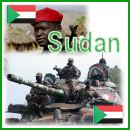 Sudan Sudanese army land ground forces military equipment armoured armored vehicle intelligence pictures Information description pictures technical data sheet datasheet