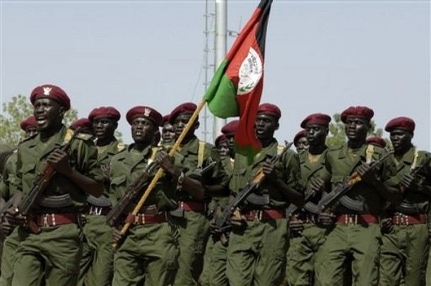 Soldiers_Sudan_Sudanese_army_military_combat_field_uniforms_004.jpg