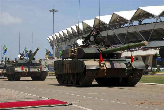Fuerzas Armadas de Cuba Type_59G_main_battle_tank_Tanzania_Tanzanian_army_defence_forces_640