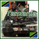 Tanzania Tanzanian army land ground armed defense forces military equipment armored vehicle intelligence pictures Information description pictures technical data sheet datasheet