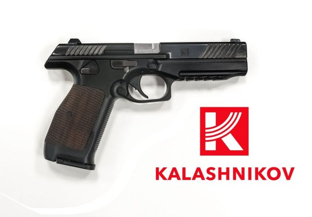 The Kalashnikov Corporation, the producer of the famous Kalashnikov assault rifle and a subsidiary of Russia's state hi-tech corporation Rostec, is planning to complete the trials of the advanced Lebedev PL-14 pistol before the yearend, Corporation CEO Alexei Krivoruchko told TASS.