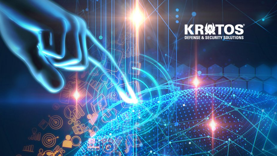 Kratos to Introduce Mixed Reality Military Training Platform at I ITSEC