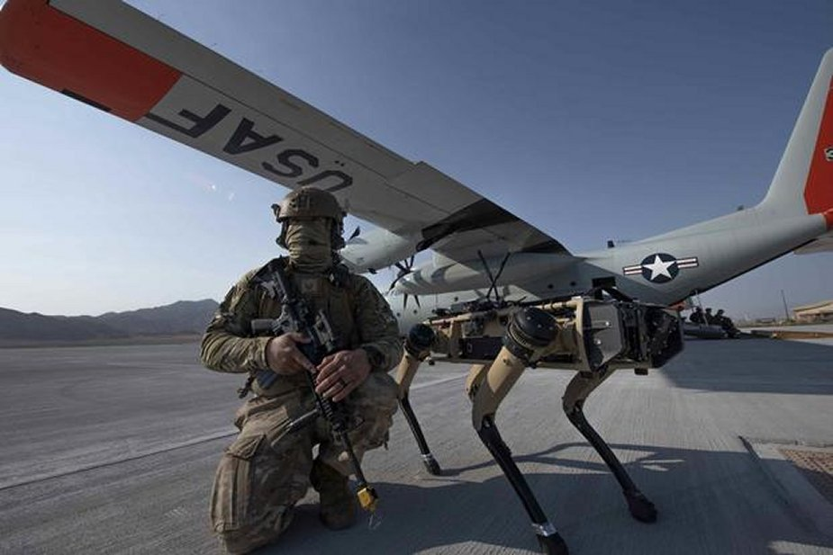 U.S._Air_Force_tested_Vision_60_robot_dogs_for_security_forces.jpg