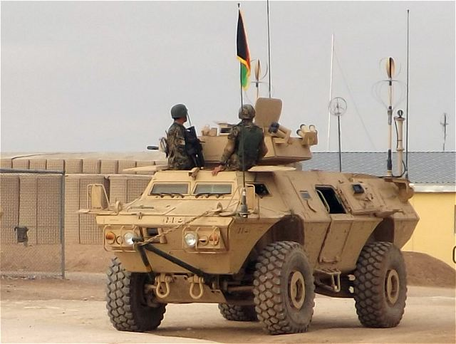 MSFV_Mobile_Strike_Force_Vehicles_armour