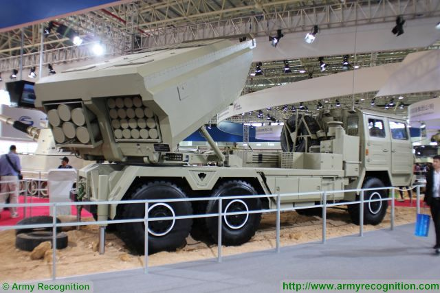 SR5_122mm_220mm_GMLRS_Guide_Multiple_Launch_Rocket_System_China_Chinese_army_defense_industry_NORINCO_003.jpg