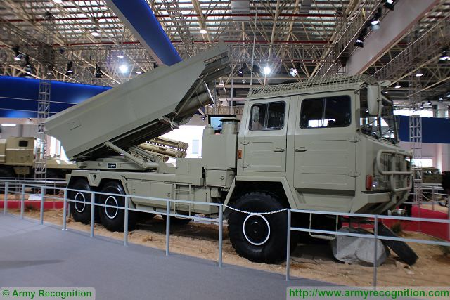 SR5_122mm_220mm_GMLRS_Guide_Multiple_Launch_Rocket_System_China_Chinese_army_defense_industry_NORINCO_004.jpg