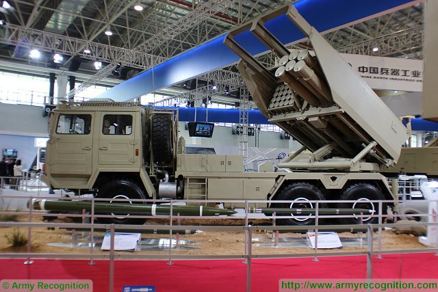 SR5_122mm_220mm_GMLRS_Guide_Multiple_Launch_Rocket_System_China_Chinese_army_defense_industry_NORINCO_007.jpg