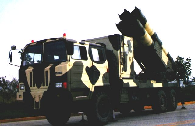 The Democratic People's Republic of Korea (DPRK) fired two short-range projectiles with KN-09 300mm MLRS (Multiple Launch Rocket System) into its east waters Wednesday, July2, 2014, a day after South Korea refused a proposal of the DPRK to stop all military hostilities, a Defense Ministry official said.