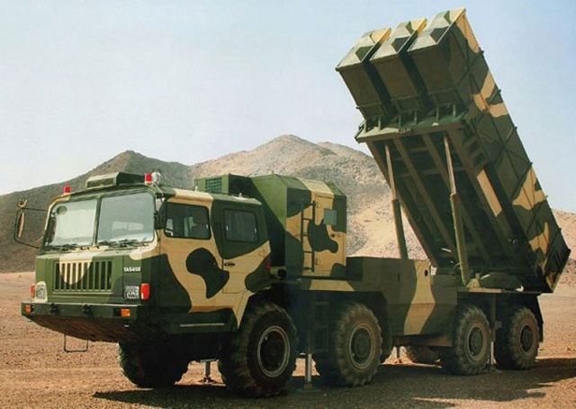 WS-2_400mm_guided_MLRS_Multiple_Launch_Rocket-System_China_Chinese_army_defence_industry_military_technology_010.jpg