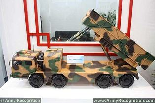 Srbija odustala od kupovine novih borbenih aviona, remont MiG-ova 21 sljedeće godine - Page 2 WS-3_MLRS_MGLRS_high-precision_guided_multiple_launch_rocket_system_China_Chinese_defennce_industry_left_side_view_001